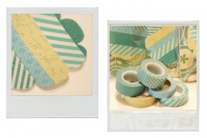 lifenreflection_somewhatsimple feature_washi tape gift bags