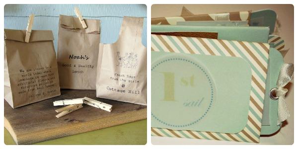 paper crafts 1