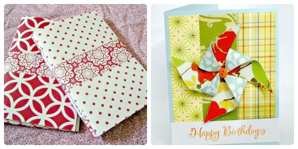 paper crafts 3