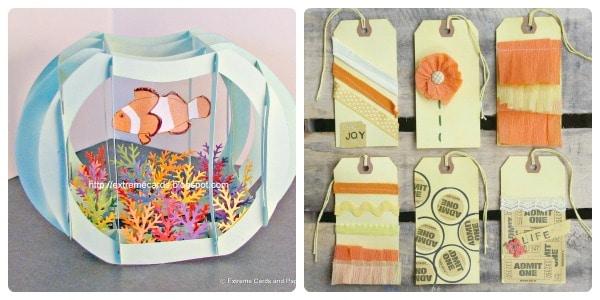 paper crafts 5