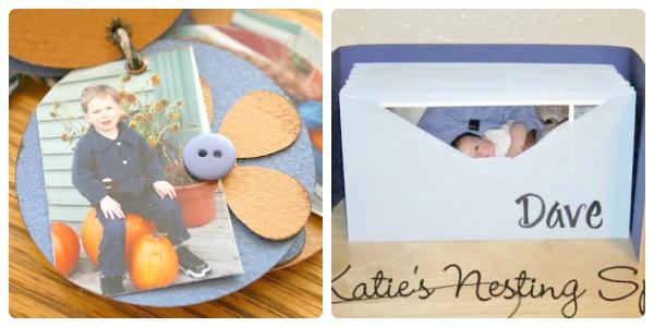 paper crafts 6