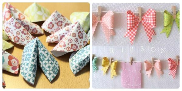 paper crafts 8