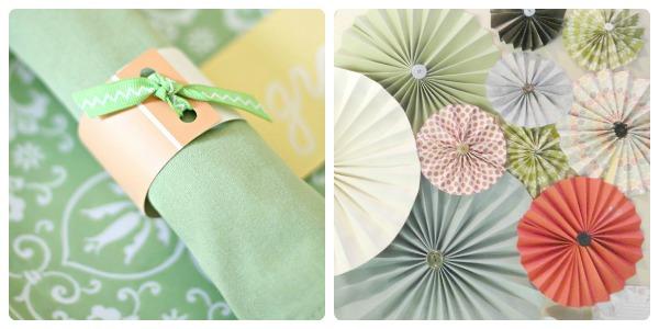 paper crafts 9