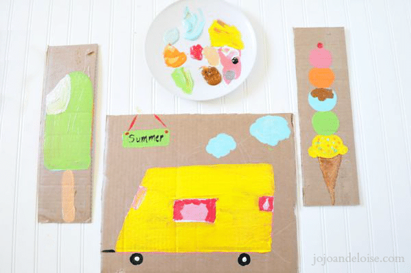 top-10-kids-crafts-project-ideas