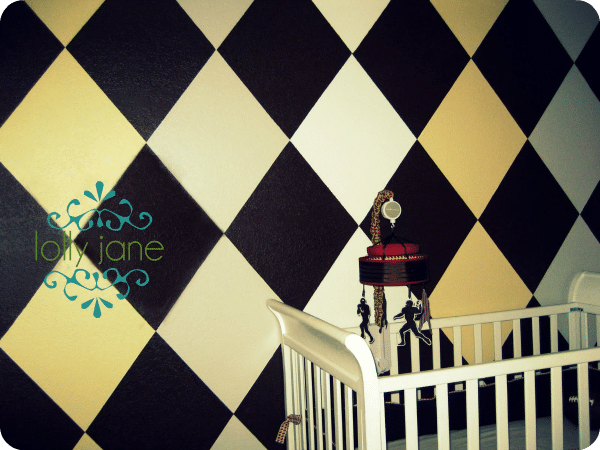 08 argyle wall