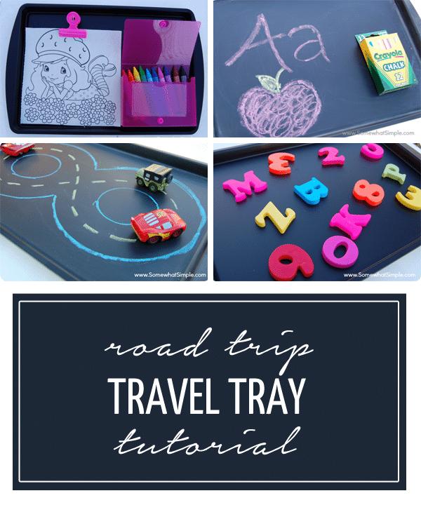 Road-Trip-Tray-1-600x428