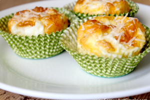breakfast cupcakes 3