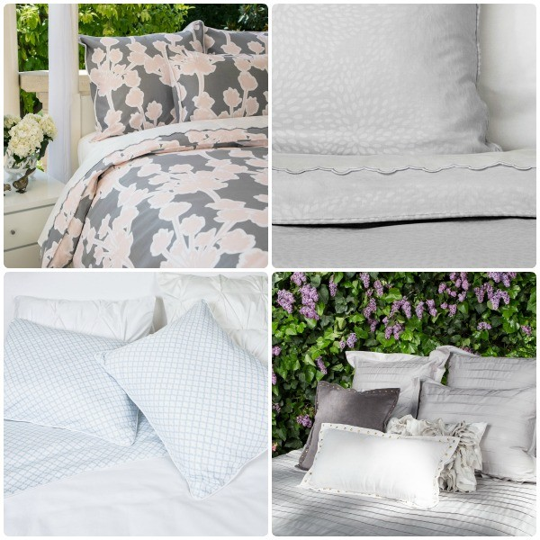 designer bedding 8