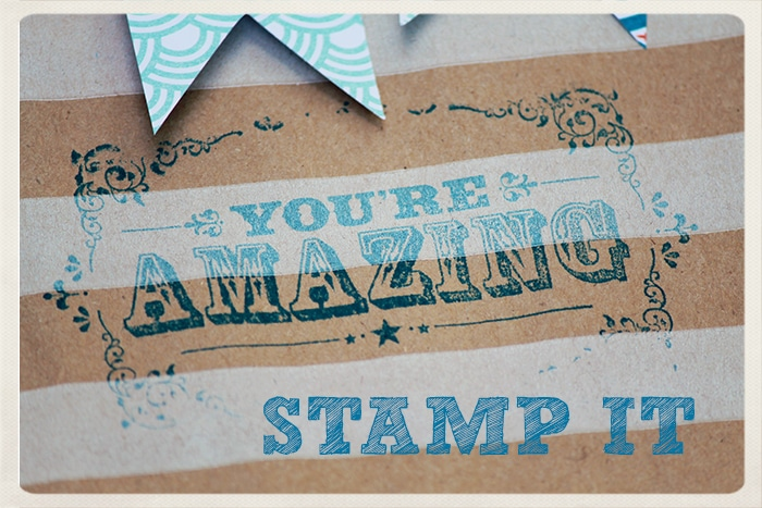 lifenreflection_amazing gift bag_stamp