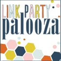 Grab A Button Link Party