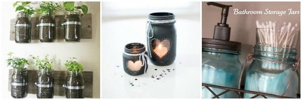 mason jars 8