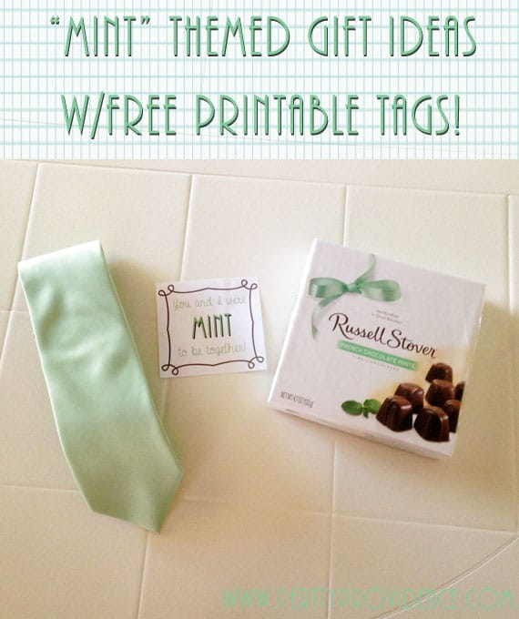 mint-themed-gift-ideas-free-printables