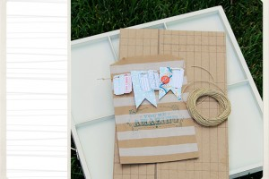 somewhatsimple_lifenreflection_ feature_amazing gift bag