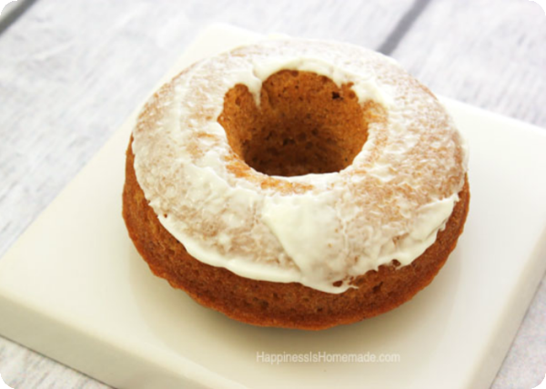 4 Iced-Pumpkin-Cake-Donuts