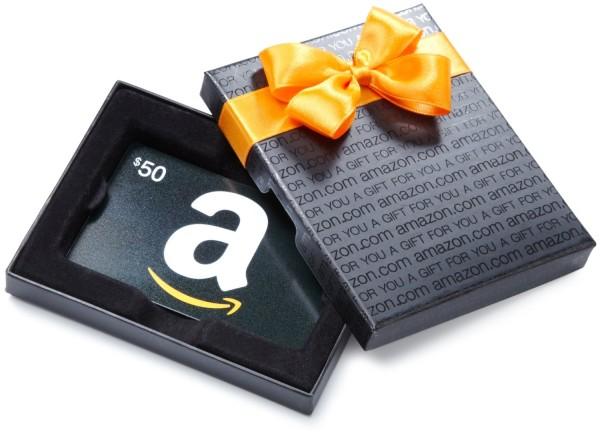 amazon_gift_card_2