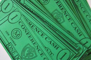 general-conference-cash