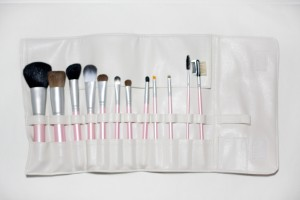My Makeup Brush Kit IMG_4650