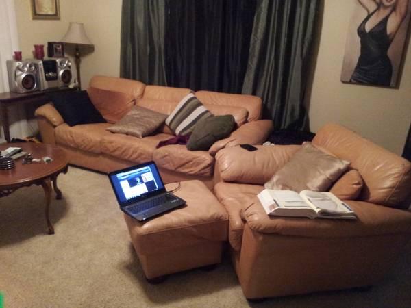 sofa 1