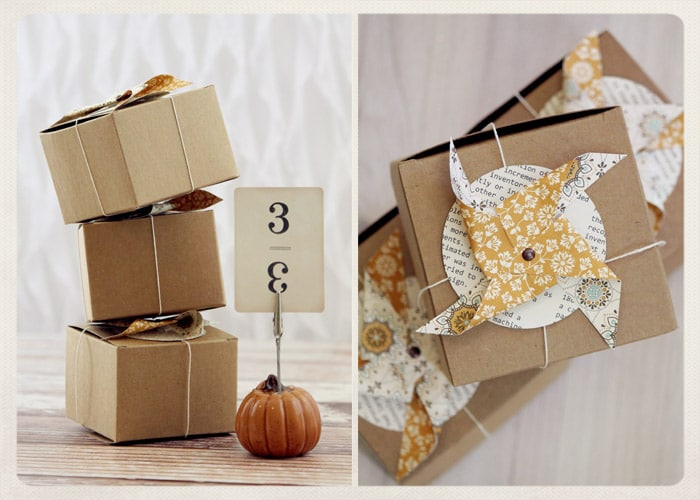 fall party, fall pinwheels, pinwheel video,