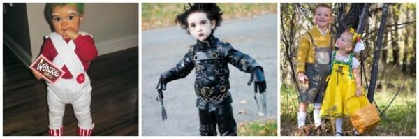 DIY-Costumes-7