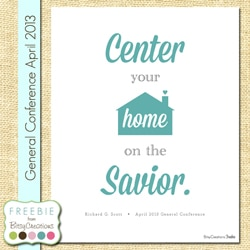 Scott_CenterHomeonSavior250