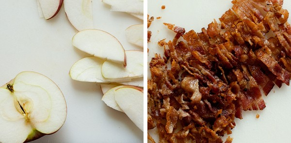 apples-and-bacon