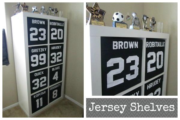 hockey bedroom. boys hockey room 06 He Shoots  Scores Boys Hockey Bedroom Somewhat Simple