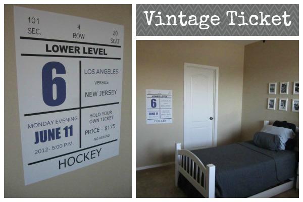 boys hockey room 07