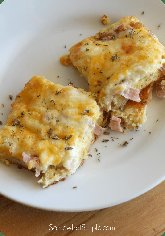 breakfast_casserole_2