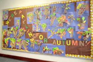 fall kids craft 4