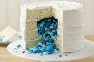 gender reveal ideas 2