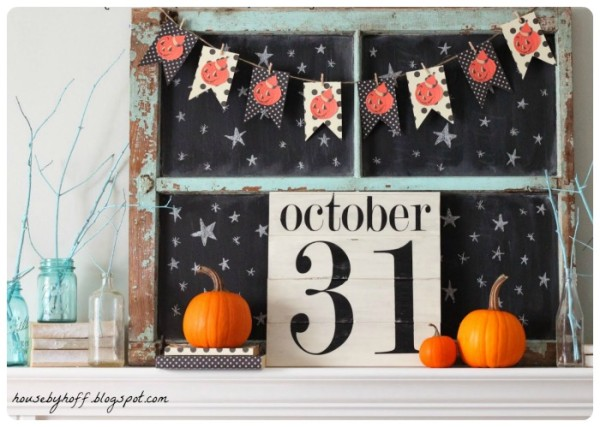 halloween decorations 6