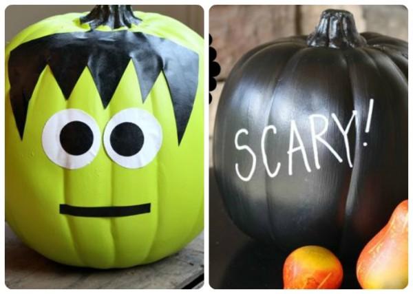 halloween decorations 8