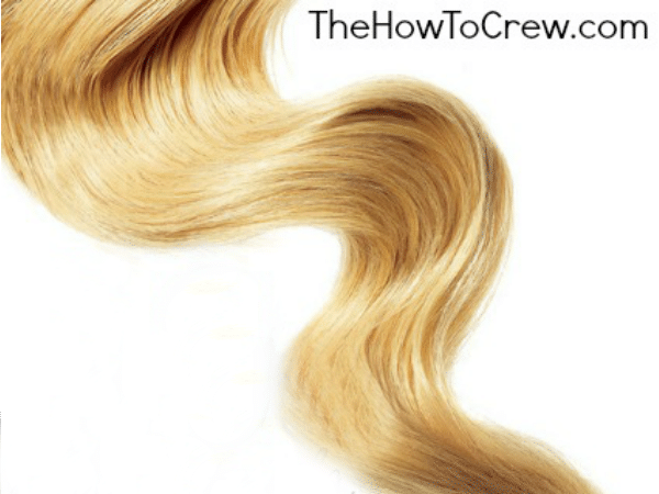 how-to-grow-long-healthy-hair-tips