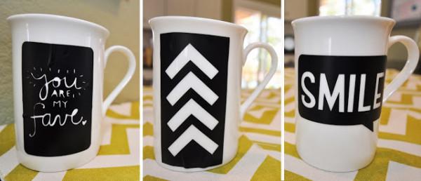 sharpie mug art 3