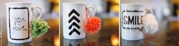sharpie mug art 7