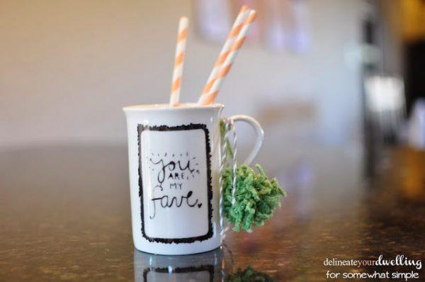 sharpie mug art 8