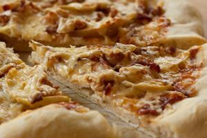 slider_pizza