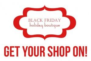Black-Friday-Online-Boutique