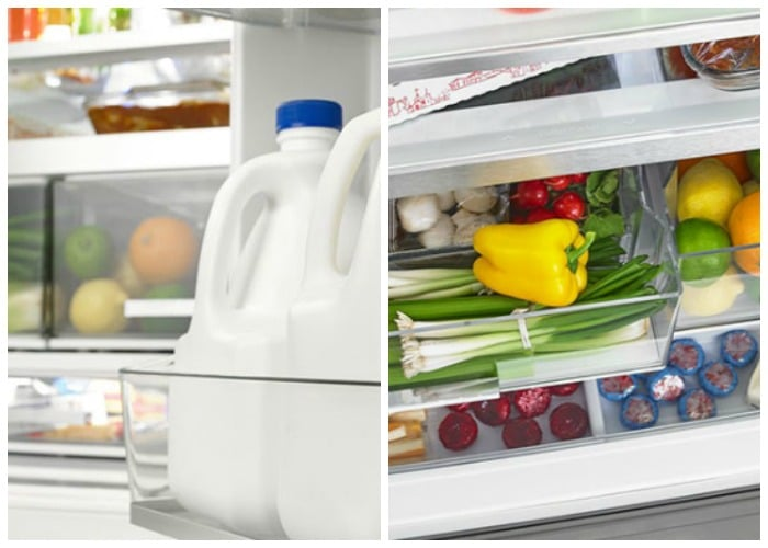 how-to-clean-your-refrigerator-4