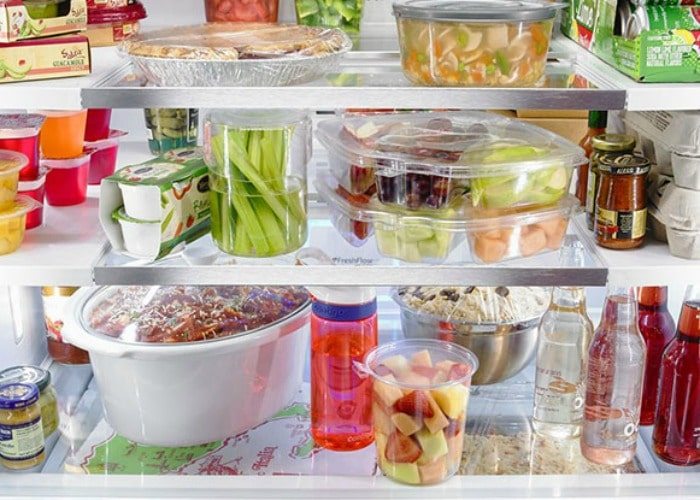 how-to-clean-your-refrigerator-5