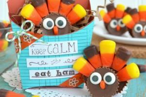 reeses-turkeys