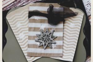 somewhatsimple_lifenreflection_ feature_silverembossedbag