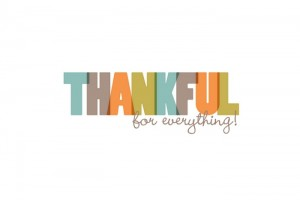 thanksgiving printable 3