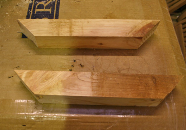 wooden-pallet-table-5