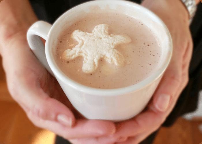 Hot-Cocoa-Bar-7