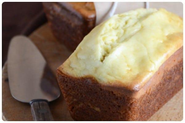 easy bread recipe 0