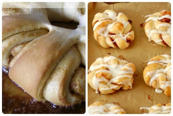 easy bread recipe 10
