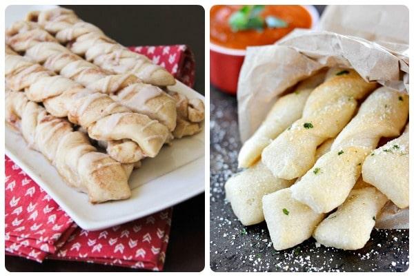 easy bread recipe 2