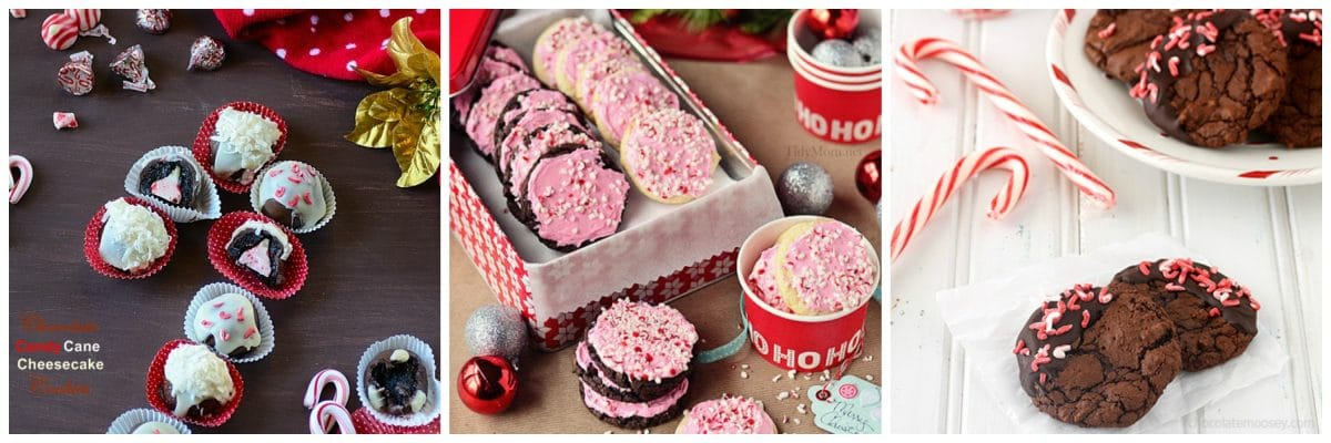 holiday cookies 6